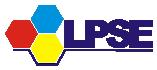 E-LPSE